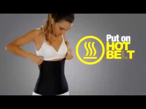 Симптомы гастрита похудение