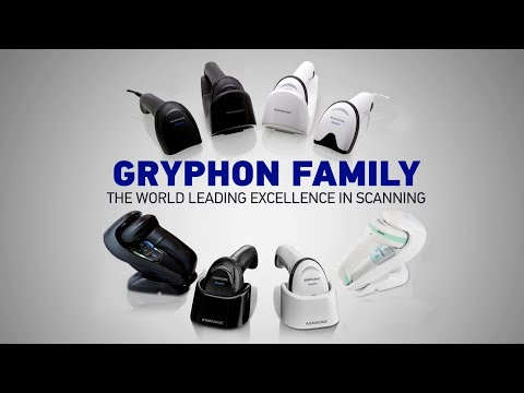 Gryphon family - Extended version