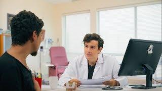 Sadece Doktor Olanların Bildiği 8 Şey