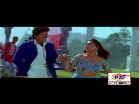 Download guru tamil movie songs paranthalum vidamatten video song.