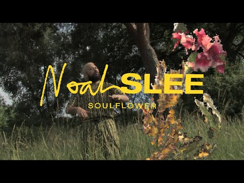 Noah Slee - Soulflower (Official Video)