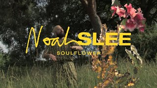 Noah Slee Soulflower