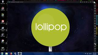 Nox Player 6 - Update to Android 5 1 1 - Most Popular Videos