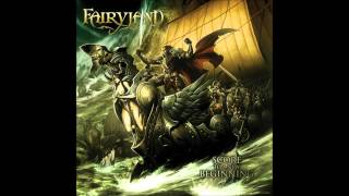 Fairyland - Score To A New Beginning (Subtitulada)