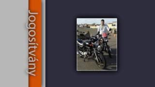 Stop Autósiskola Bt: Ha könnyen és gyorsan szereznél jogosítványt!