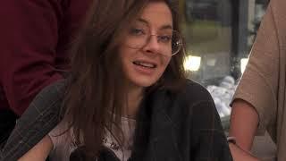 Justynie puściły nerwy podczas rozmowy z Danielem [Big Brother]