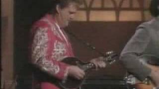 Video BR5-49 - One Long Saturday Night - BR5-49