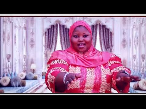 Olohun Fewa (God loves Us) | Aminat Ajao Obirere interrelations songs with ISBON Kwara, Must Watch!