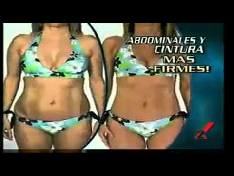 S2f slimming reacții adverse rapide