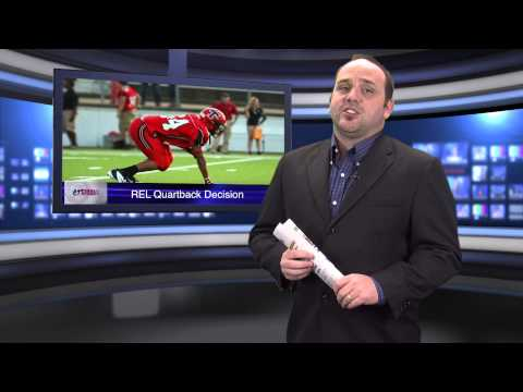 ETFinalScore.com afternoon video sports update for May 24, 2013