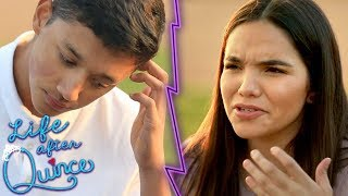 Are We Over? | LIFE AFTER QUINCE Season 4 EP5
