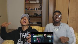 Yandel   Como Antes (Official Video) Ft. Wisin Reaccion=Reaction