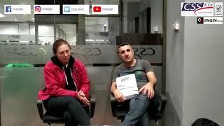 4 Yıldır Çalıştığımız Müşterilerimiz Artık Ankara Anlaşması Vizesi Aldılar!
