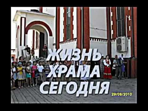 Алексей храмов москва