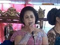 Gending Tayub Tulungagung Bung Karno Gurune Bongso