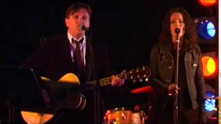 CK Live 01 Chris Difford - Up The Junction
