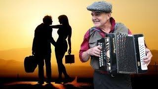 Студенческий романс 💑 ПОГРУСТИМ О ЮНОСТИ  под гармонь 🔥🎸🎶 Автор и исполнитель Николай Новиков