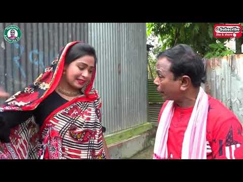 অরজিলান ভাদাইমা | আহসান আলী | কৌতুক | Original Vadaima 2020
