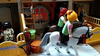Playmobil Bibi & Tina Folge1