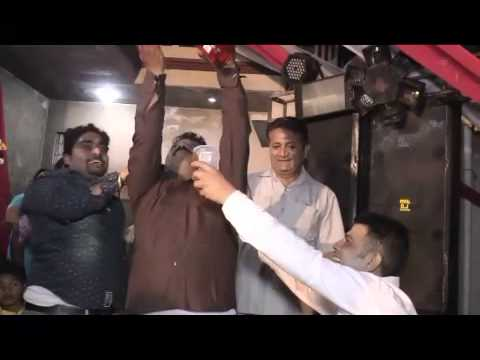 Sharabi My New Funny Dance viral Video Ever Green On Youtube
