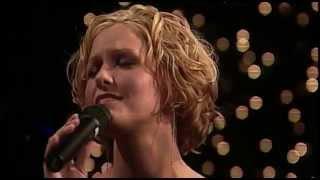 Jim Brickman - Sending You A Little Christmas (Official) ft. Kristy Starling