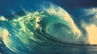 Nitrous Oxide - Waves (Original Mix)