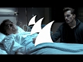 Videoklip Lost Frequencies - All Or Nothing (ft. Axel Ehnström) s textom piesne