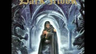 Dark Moor - Maid Of Orleans
