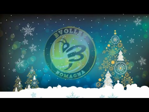 Preview video BVNatale15
