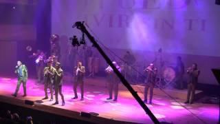 PresentaciÓn De El Mayor De Mis Antojos La Original Banda El LimÓn