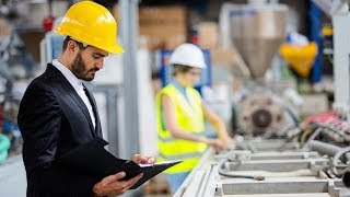 DAILY Work Activities / Responsibilities OF Safety Managers and HSE Engineers