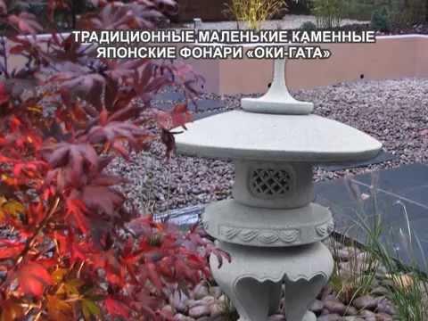 Храм село медведево