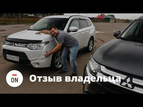 Die Preise für das Benzin des Wolgograder Gebietes