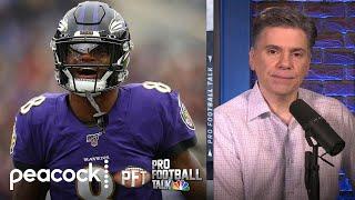 PFT Draft: Biggest Wild Card heroes | Pro Football Talk | NBC Sports