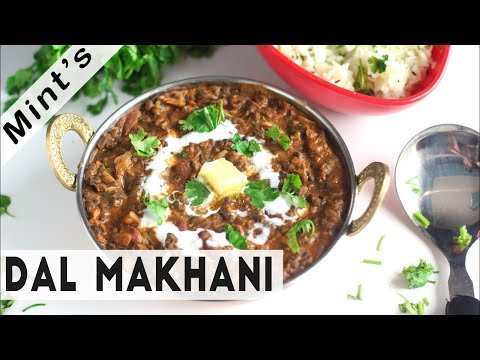 Dum aloo recipe indian vegetarian recipe video in hindi with dal makhani recipe in hindi dal recipe indian recipes indian vegetarian recipes forumfinder Images