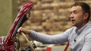 Надо ли снимать машину с учета при продаже? Как обезопасить себя при продаже авто?