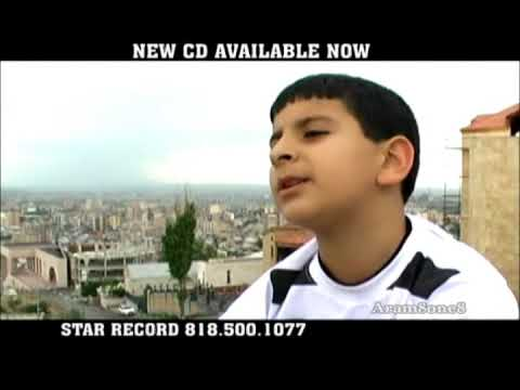 HOVO – Mut Bantum – (10 Tarekan) – Official Clip – New 2010 Album