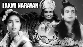 Super-hit Hindi movie