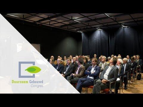 Succesvol congres in Groningen