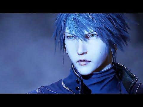 Lost Soul Aside Special Demo Gameplay Walkthrough (PS4) de Lost Soul Aside