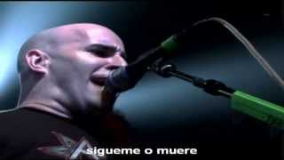 Anthrax - Among the Living - Entre los vivos - (Subtitulos en español)