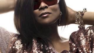 Gabrielle   Rise  Knockin' On Heaven's Door (Live)