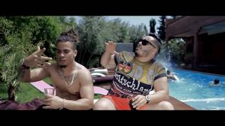 Mehdi M - Ma Kayen Walo - ( Officiel Video Clip )