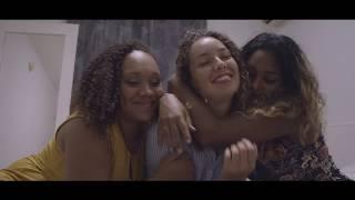 PLL Feat Dj Sebb   Ou La Rodé ( Clip Officiel )