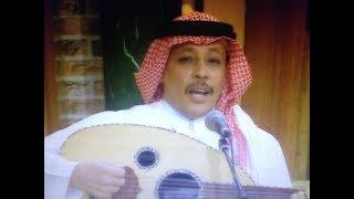 محمد عمر في جلسة طرب ٢٠٠٢ تحميل MP3
