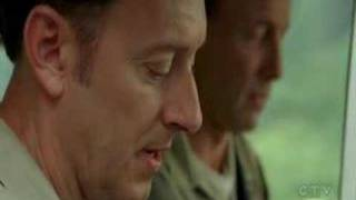 Jon Gries - LOST - Extrait V.O.