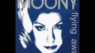 Moony - Flying Away (T&F Vs. Moltosugo Mix)