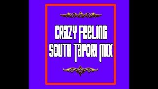 tapori song with feelings - मुफ्त ऑनलाइन वीडियो