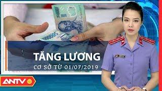 Tin nhanh 9h hôm nay | Tin tức Việt Nam 24h | Tin an ninh mới nhất ngày 17/10/2018 | ANTV