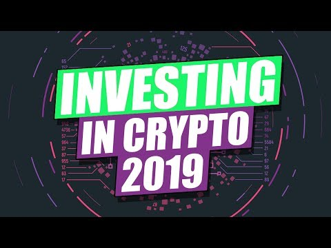 mp4 Cryptocurrency Investment, download Cryptocurrency Investment video klip Cryptocurrency Investment